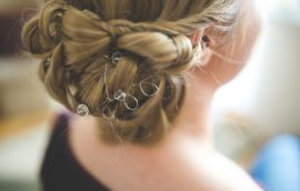 hair-791295_1920