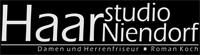Haarstudio Niendorf